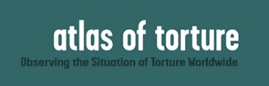 Atlas of torture